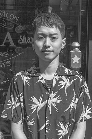 Hiroki Sakamoto
